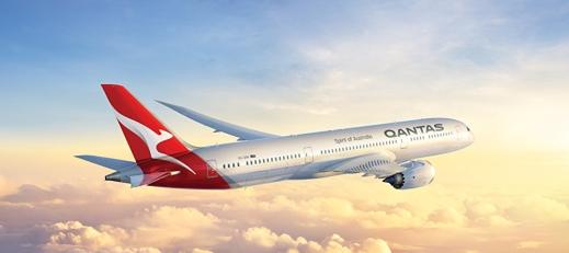 new-qantas-livery-1000a
