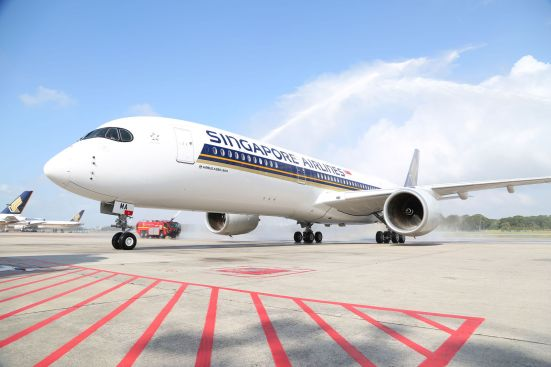 singapore_airlines_a350_xwb_delivery